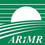 arimr_m